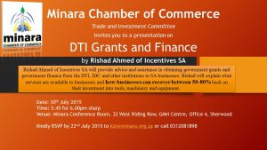 invitation-to-dti-grants-and-incentive-presentation